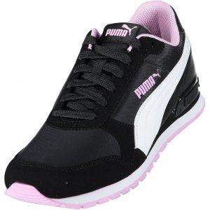 Dámská běžecká obuv PUMA ST RUNNER V2 NL 36527811 PUMA BLACK PUMA  WHITE ORCHID 33c654cd5b