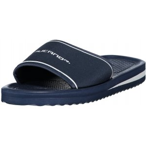 Dámské pantofle RUCANOR SANTORINI 22382-01 NAVY