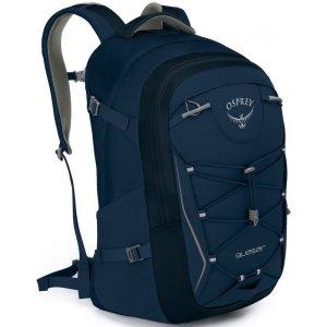 Pánský batoh OSPREY QUASAR 28 II NAVY BLUE