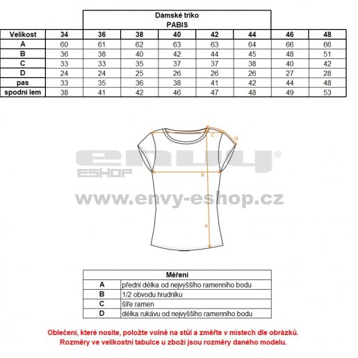 Dámské triko s krátkým rukávem ALTISPORT PABIS ALLS18038 ČERNÁ