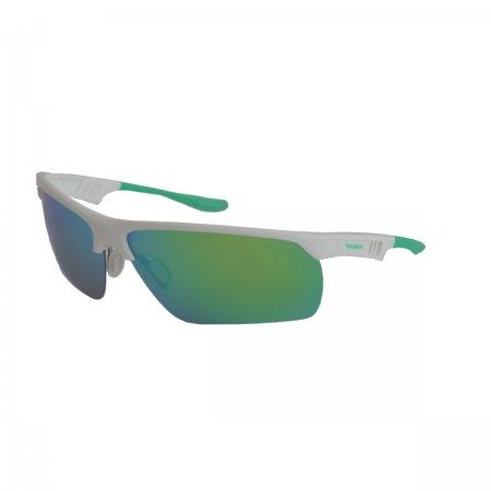 Sluneční brýle HUSKY SNOLY BÍLÁ