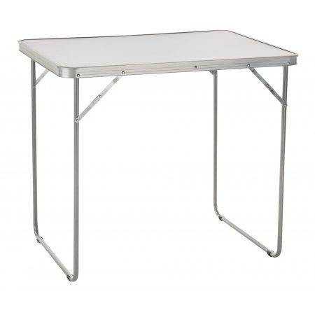 Skládací stůl LOAP HAWAII TABLE FU1803 BÍLÁ