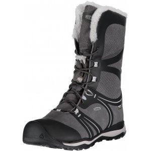 Dětské zimní boty KEEN TERRADORA WINTER WP Y RAVEN VAPOR 0fa199dfcf