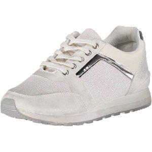Dámské boty VICES 8375-41 WHITE
