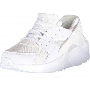 Dámské boty RAPTER B790-41 WHITE