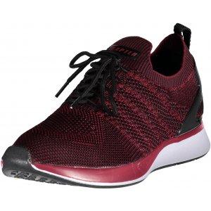 Dámské boty RAPTER B833-19 RED