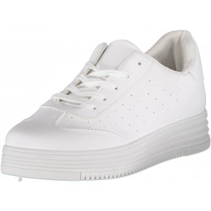 Dámské boty VICES 6203-41 WHITE
