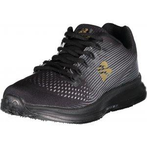 Dámské boty RAPTER B821-1 BLACK