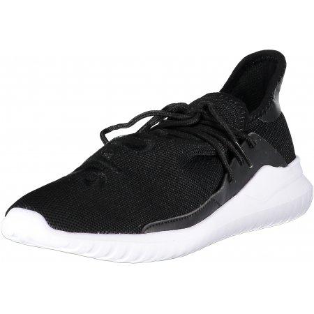 Dámské boty VICES 8252-1 BLACK