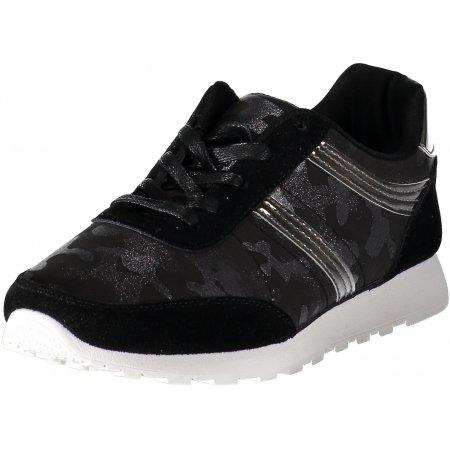 Dámské boty VICES 8359-1 BLACK