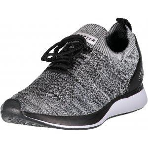 Dámské boty RAPTER B833-7 GREY