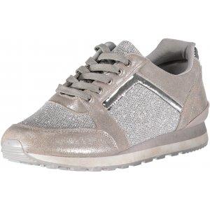 Dámské boty VICES 8375-5 GREY