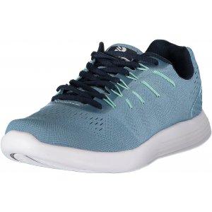 Dámské boty RAPTER B823-11 BLUE