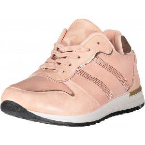 Dámské boty VICES 8438-20 PINK