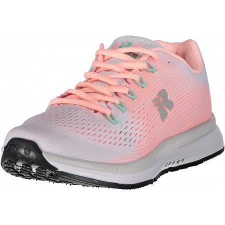 Dámské boty RAPTER B821-20 PINK
