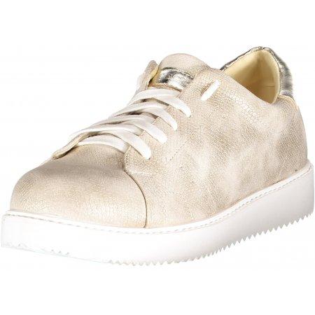 Dámské boty VICES 2187-37 GOLD