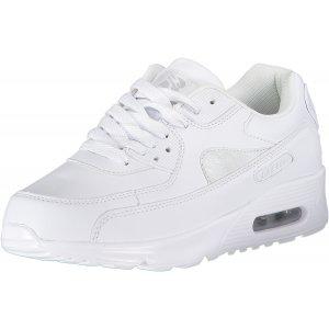 Dámské boty RAPTER B733-41 WHITE