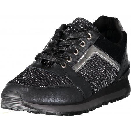 Dámské boty VICES 8375-1 BLACK