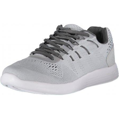 Dámské boty RAPTER B823-7 GREY