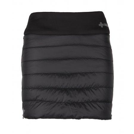 165d3c521de9 Dámská zateplená sukně KILPI MATIRA-W JL0014KI RŮŽOVÁ velikost  46 ...