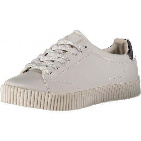 Dámské boty VICES 7170-5 GREY