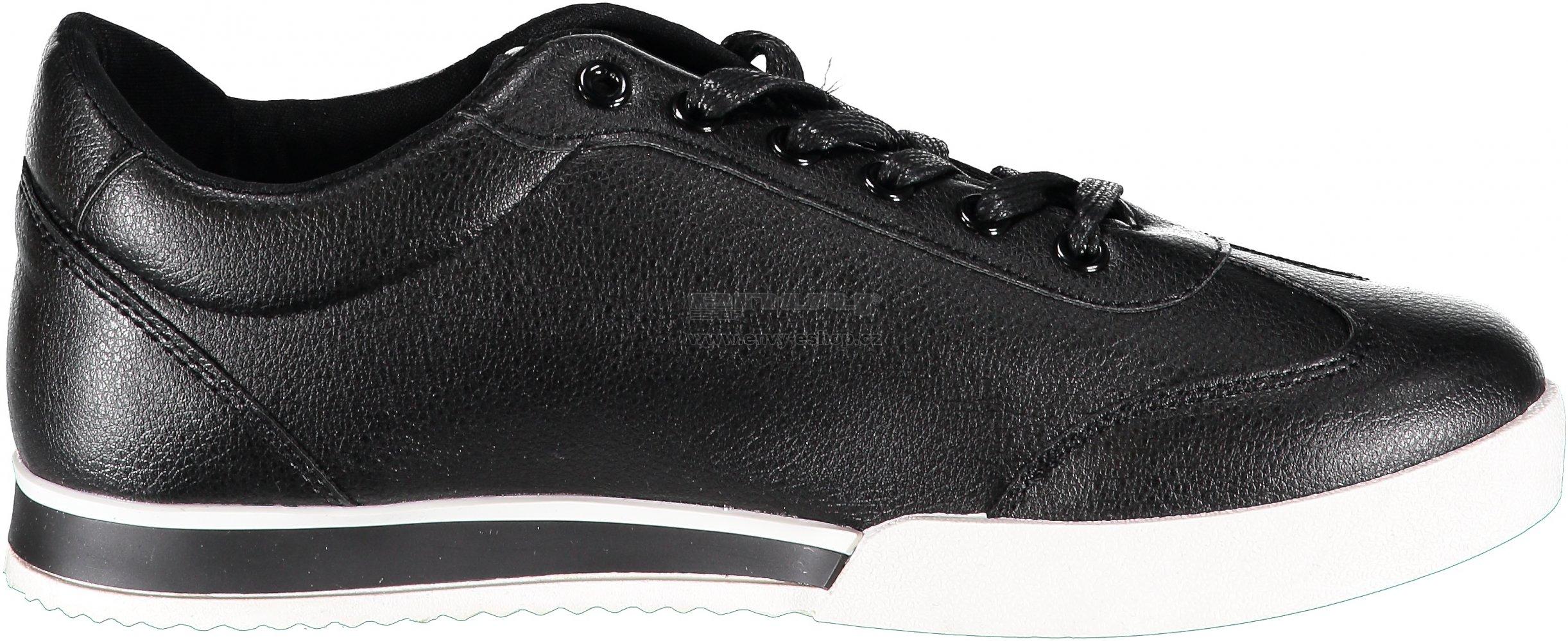 678c9968a0c Dámské boty VICES 8398-1 BLACK velikost  40   ENVY-ESHOP.cz
