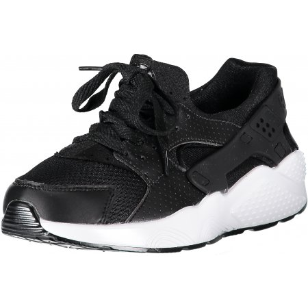 Dámské boty RAPTER B790-1 BLACK