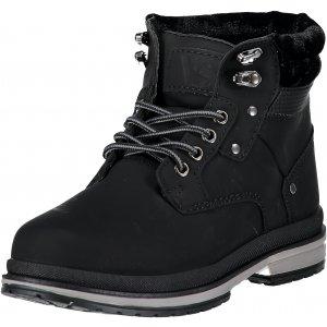 Dámské boty VICES JB008-1 BLACK