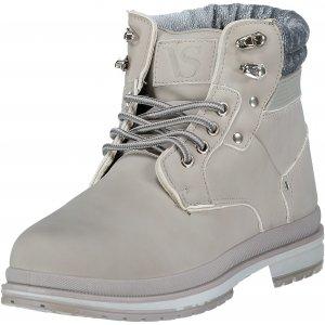 Dámské boty VICES JB008-5 GREY