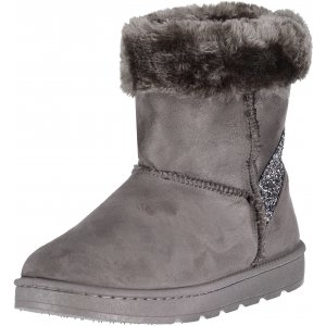 Dámské boty VICES 8342-5 GREY