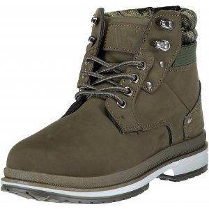 Dámské boty VICES JB008-29 OLIVE GREEN