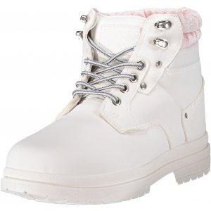 Dámské boty VICES JB008-41 WHITE