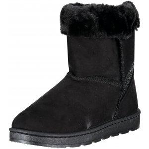 Dámské boty VICES 8342-1 BLACK
