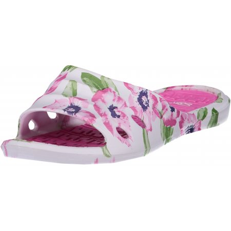 Dámské pantofle SAM 73 ZACHARA LBTN205 RŮŽOVÁ