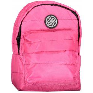 Dětský batoh SAM 73 RYANO KBGN008 RŮŽOVÁ