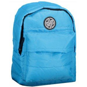 Dětský batoh SAM 73 RYANO KBGN008 SVĚTLE MODRÁ