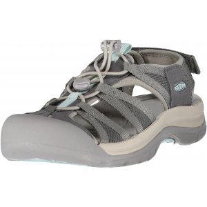 Dámské sandály KEEN VENICE II H2 W CASTOR GREY/LONDON FOG