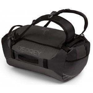 Cestovní taška OSPREY TRANSPORTER 40 II BLACK