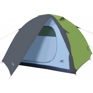Stan HANNAH TYCOON 3 SPRING GREEN/CLOUDY GRAY