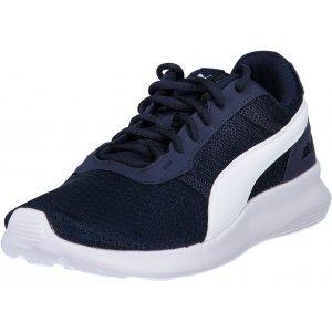 Pánské sportovní boty PUMA ST ACTIVATE 36912203 PEACOAT/WHITE