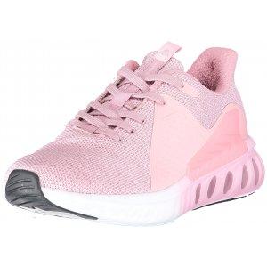 Dámské sportovní boty PEAK RUNNING SHOES EW91558H RŮŽOVÁ