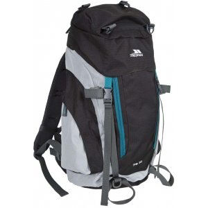 Batoh TRESPASS TREK 33 ASH