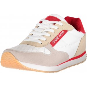 Pánské boty OMBRE AT310 BEIGE