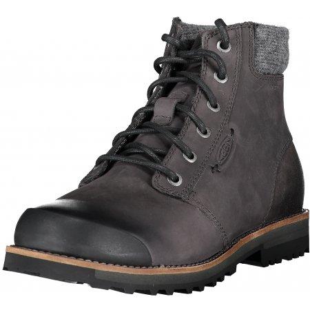 Pánské zimní boty KEEN THE SLATER II M MAGNET