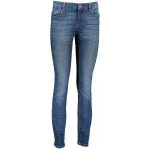 Dámské džíny ALPINE PRO PAMPA 4 LPAR391 MODRÁ