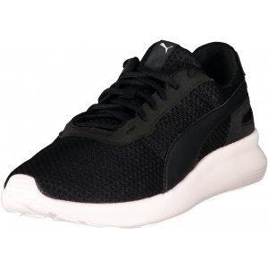 Dámské sportovní boty PUMA ST ACTIVATE 36912213 PUMA BLACK