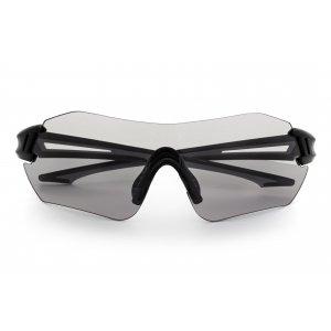 Sluneční brýle KILPI BIXBY-U MU0065KI ČERNÁ
