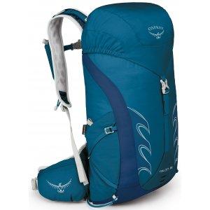 Pánský batoh OSPREY TALON 18 II ULTRAMARINE BLUE