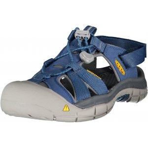 Dámské sandále KEEN RAVINE H2 W BLUE OPAL/VIVID BLUE