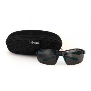 Sluneční brýle KILPI MORI-U MU0052KI SVĚTLE MODRÁ